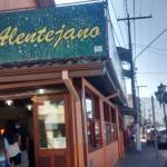 Restaurante Alentejano Itagua