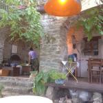 Photo of Agriturismo Saudon