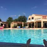 Foto de Aeolian Gaea Hotel