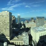 Foto de Grand Hyatt Seattle