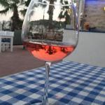 Photo of Kiyi Beach Restaurant