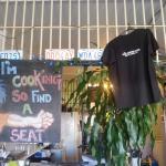 Foto Old Jailhouse Cafe
