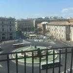 Palazzo Naiadi, The Dedica Anthology Photo