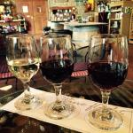 Cannon River Winery Foto