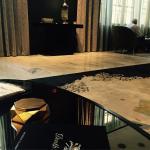 Foto de Hotel Allegro Chicago - a Kimpton Hotel