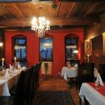Gasthaus 1470