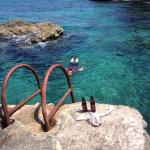 Foto de Xtabi Resort