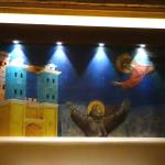 Foto de Hotel La Terrazza
