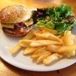 Snack Bar du Relais du Petit St Bernard
