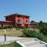 Photo of Villa Liburnia