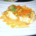Sushi Shiroの写真
