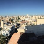 Foto de Eleonora Hotel Apartments