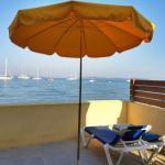 Hotel Lido Beach