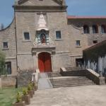 Photo of Barcelo Monasterio de Boltana