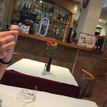 Photo of Pizzeria Delicia