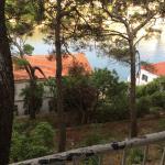 Landscape - Adriatiq Resort Fontana Photo
