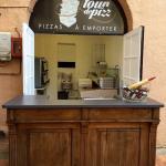 Photo of La Tour de Pizz