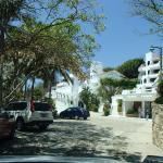 Photo of Villas Coral