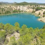Sierra de Calderona