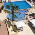 Foto de Walkirias Resort