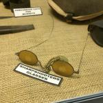 Amazing! sharpshooter glasses!