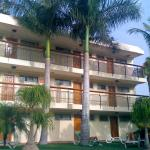 Photo of Nogalera Apartamentos