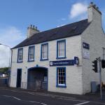Stranraer VisitScotland Information Centre