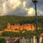 Neckarperle Hotel-Restaurant Foto