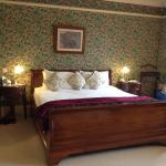 Foto de The Orestone Manor