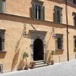 Palazzo Dragoni Foto