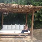 Photo de Hotel da Praca