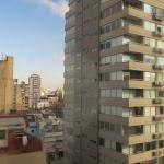 Photo de Hotel N'ontue