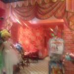 Foto de Sloan's Ice Cream