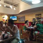 Photo of Ono Cheese Steak Waikiki