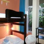 Photo de Hostel Casa de Lis