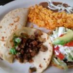 Sarita's Restaurant