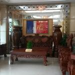 Photo de Asia Palace Hotel