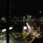 Larmont Sydney by Lancemore Foto