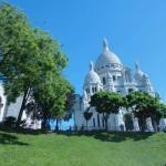Eglise Sacre-Coeur