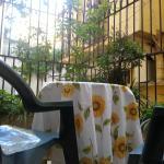 Foto de Hotel Grifo
