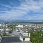 Photo of Hotel Omoto