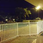 Foto de Howard Johnson Inn Tropical Palms Kissimmee
