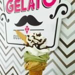 Photo of Don Gelato