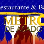 Photo de Restaurante Metro de Asado