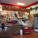 Foto de Lupita's Mexican Restaurant