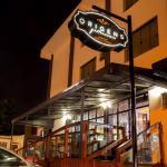 A mais nova opção de Joinville tem o ambiente moderno e requintado. Segue a tipologia de um bist