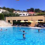 Le Torri del Garda Hotel Foto