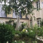 Photo of Coeur de Bourges
