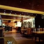 صورة فوتوغرافية لـ Umi Restaurant