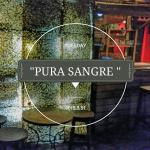 Photo of Pura Sangre